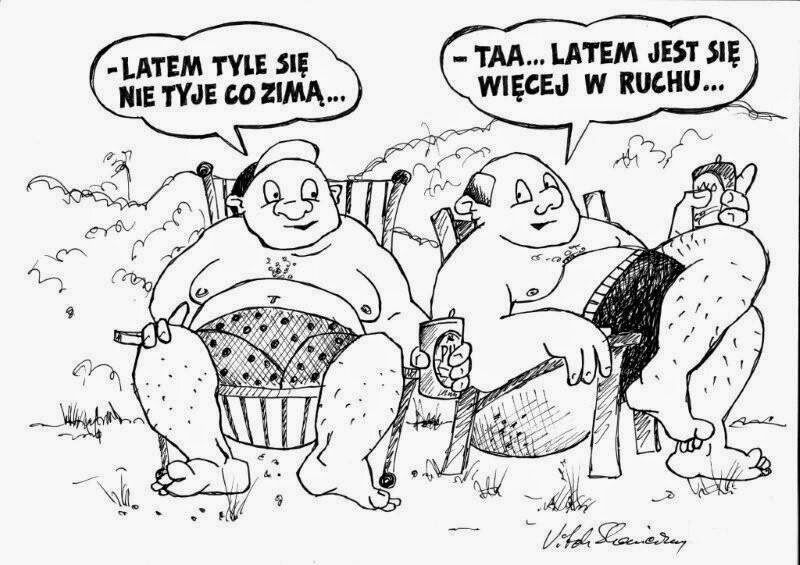 Jak schudnąć bez efektu jojo? Zasada 21 dni