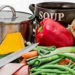 Darmowa dieta do pobrania- 1500 kcal