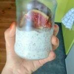 Dieta wegańska do pobrania